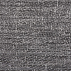 SEAMLESS TILES | Planet - ST | Carpet tiles | 2tec2