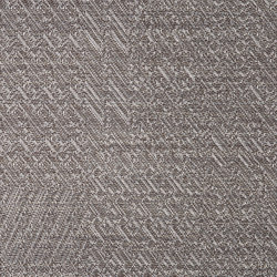 LUSTRE | Morion Brown - ST | Wall-to-wall carpets | 2tec2