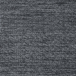 LUSTRE | Obsidian Black - ST | Carpet rolls / Wall-to-wall carpets | 2tec2