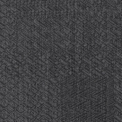 LUSTRE | Magnetite Grey - ST | Carpet rolls / Wall-to-wall carpets | 2tec2