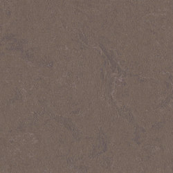 Marmoleum Concrete delta lace | Pavimentazione linoleum | Forbo Flooring