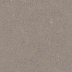 Marmoleum Concrete liquid clay | Rollos | Forbo Flooring