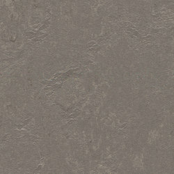Marmoleum Concrete meteorite | Floors | Forbo Flooring