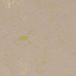 Marmoleum Concrete phosphor glow | Rouleaux de linoleum | Forbo Flooring
