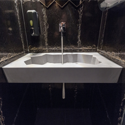 Sink | Wash basins | IVANKA