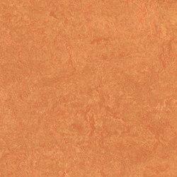 Marmoleum Fresco African desert | Pavimentazione linoleum | Forbo Flooring