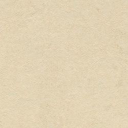 Marmoleum Fresco Barbados | Rollos | Forbo Flooring