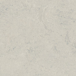 Marmoleum Fresco silver shadow | Floors | Forbo Flooring