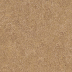 Marmoleum Fresco camel | Floors | Forbo Flooring