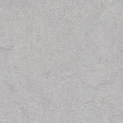 LINOLEUM FLOORING COLOUR GREY