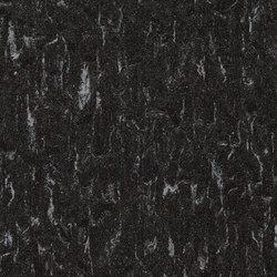 Hochwertige linoleumb den elastische bodenbel ge auf - Linoleum schwarz ...