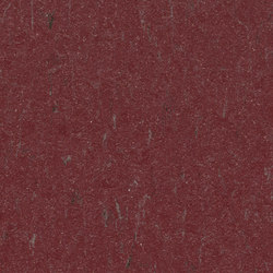 Marmoleum Piano school red | Moquette | Forbo Flooring