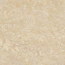 Marmoleum Real sand | Suelos de linóleo | Forbo Flooring