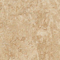 Marmoleum Real barley | Linoleum flooring | Forbo Flooring