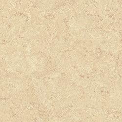 Marmoleum Real calico | Linoleum flooring | Forbo Flooring