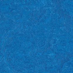 Marmoleum Real lapis lazuli | Linoleum flooring | Forbo Flooring
