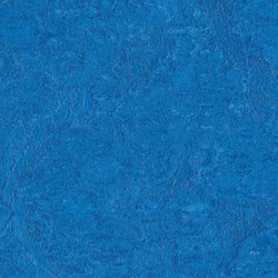 Marmoleum Real lapis lazuli | Sols en linoléum | Forbo Flooring