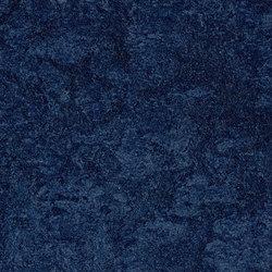 Marmoleum Real deep ocean | Linoleum flooring | Forbo Flooring