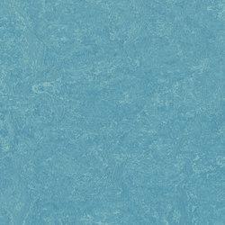Marmoleum Real laguna | Linoleum flooring | Forbo Flooring