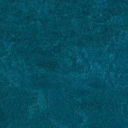 Marmoleum Real adriatica | Sols en linoléum | Forbo Flooring