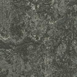 Marmoleum Real graphite | Linoleum flooring | Forbo Flooring