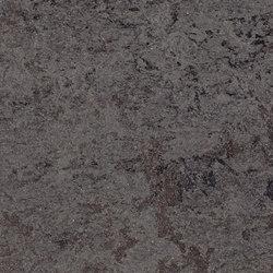 Marmoleum Real lava | Linoleum flooring | Forbo Flooring
