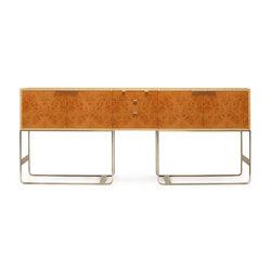 piedmont sideboard limited edition | Sideboards | Skram