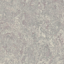 Marmoleum Real moraine | Sols en linoléum | Forbo Flooring