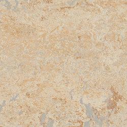 Marmoleum Real Caribbean | Linoleum flooring | Forbo Flooring