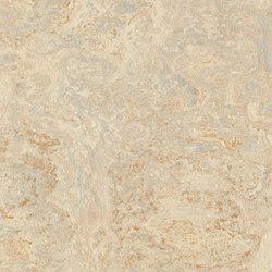 Marmoleum Real rosato | Linoleum flooring | Forbo Flooring
