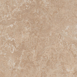 Marmoleum Real Himalaya | Linoleum flooring | Forbo Flooring
