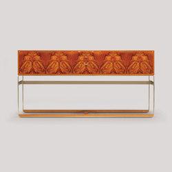 piedmont sideboard | Sideboards | Skram