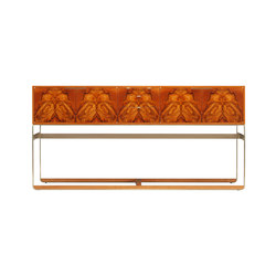 piedmont sideboard | Credenze | Skram