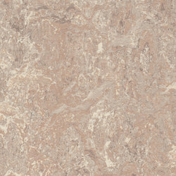 Marmoleum Real horse roan | Pavimenti in linoleum | Forbo Flooring