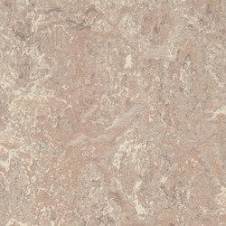 Marmoleum Real horse roan | Linoleum flooring | Forbo Flooring