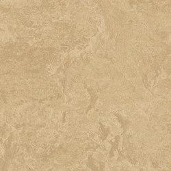 Marmoleum Real loam groove | Linoleum flooring | Forbo Flooring
