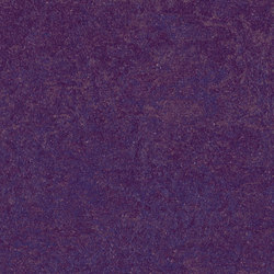 Marmoleum Real purple | Linoleum flooring | Forbo Flooring