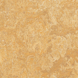 Marmoleum Real Van Gogh | Linoleum flooring | Forbo Flooring