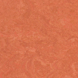 Marmoleum Real stucco rosso | Linoleum flooring | Forbo Flooring