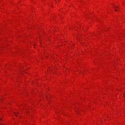 Marmoleum Real Bleeckerstreet | Linoleum flooring | Forbo Flooring