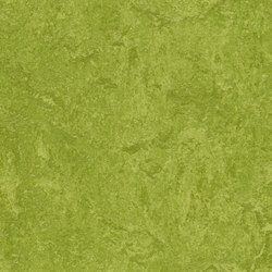 Marmoleum Real green | Carpet tiles | Forbo Flooring