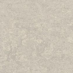 Marmoleum Real concrete | Sols en linoléum | Forbo Flooring