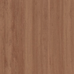 Marmoleum Striato fresh walnut | Rolls | Forbo Flooring