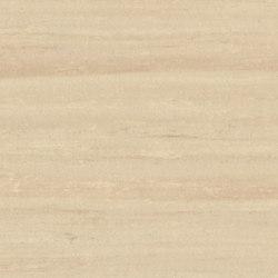 Marmoleum Striato white ash | Linoleum rolls | Forbo Flooring