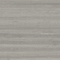 Marmoleum Striato Grey Granite