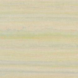 Marmoleum Striato water colour | Linoleum Auslegware | Forbo Flooring