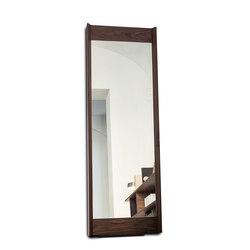 Opera 430 Specchio | Specchi | Vibieffe