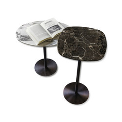 Tavolini 9500 - 50 | Table | Side tables | Vibieffe