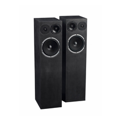 Aerom | Sound systems | IVANKA