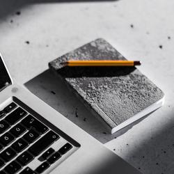 Notebook | Notizbücher | IVANKA